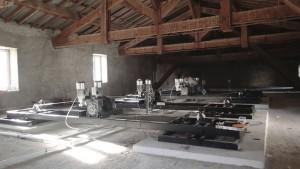 chapelle de la visitation 11