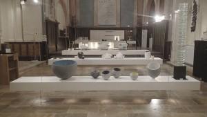 chapelle de la visitation 12