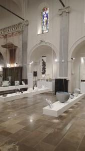 chapelle de la visitation 18