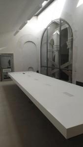chapelle de la visitation 19