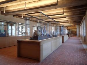 Musée de la Faïence 13