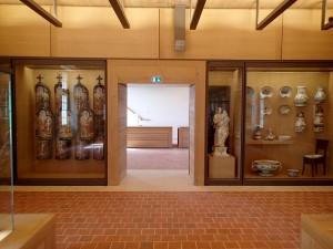 Musée de la Faïence 14