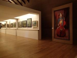 Musée de la Faïence 3