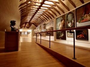 Musée de la Faïence 5