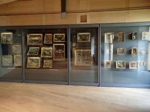 Musée de la Faïence 7