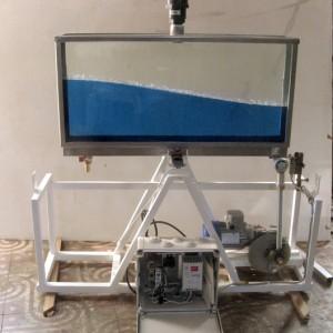 module-aquarium-marenostrum