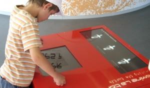 module-interactif-seaquarium