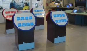module-interactif-seaquarium-grau